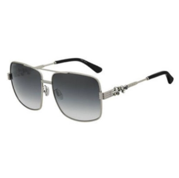 Jimmy Choo TONIA/S Sunglasses